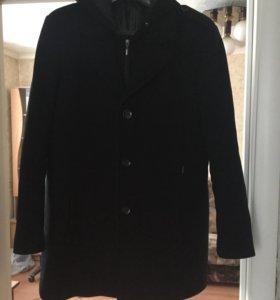 Пальто Lexmer