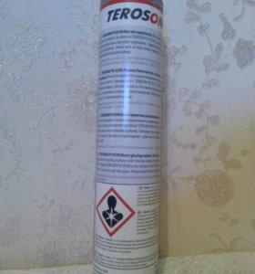 TEROSON PU 8590