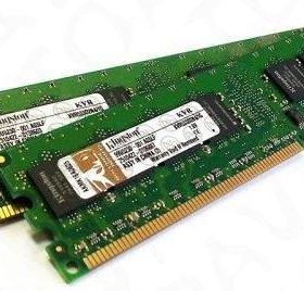 Модуль памяти (оперативка)