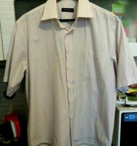 Мужская рубашка Bruno Bellini Milano