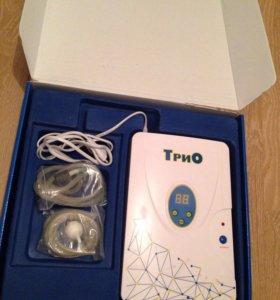 Озонатор-очиститель воздуха Трио