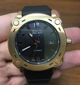 Оригинальные Швейцарские часы