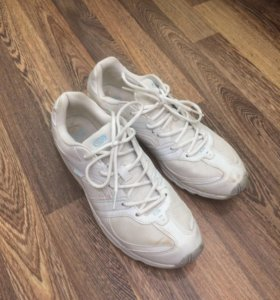 кросовки 42