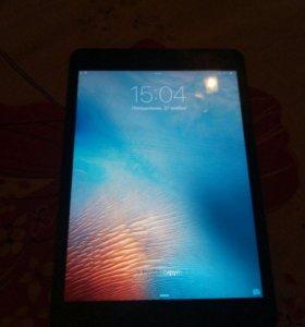 Apple iPad mini 16gb Cellular