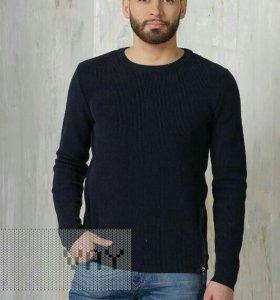 Новые мужские свитера!!!