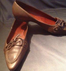 Туфли размер39