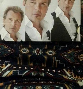 НОВЫЙ Mp3 диск Александра Малинина с автографом.