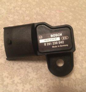 Датчик давления Bosch 0261230042