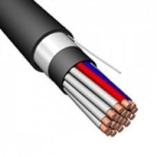 Кабель КВВГэнг(А) 14х1,5мм2, L=140м.