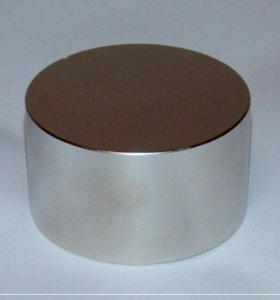 Неодимовый диск