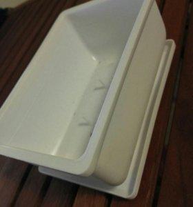 Бонсайница пластиковая