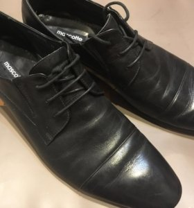 Мужские туфли Mascotte 44