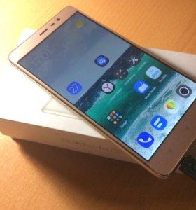 Срочно! Xiaomi note 3 pro/3/32