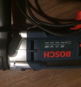 дрель Bosch GSB 16 RE 600 Professional