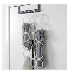 Многофункциональная вешалка IKEA