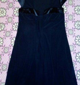Платье 40-го размера