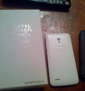 Alcatel one toch pop 2 (5)