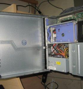 Lenovo ThinkCentre Core2 Duo