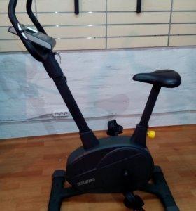 Велотренажер Torneo* Riva* B-252М