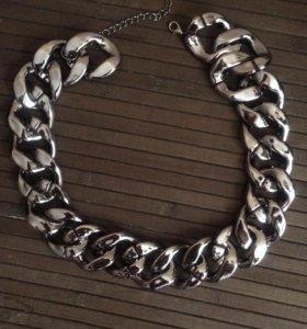 Ожерелье 🎀