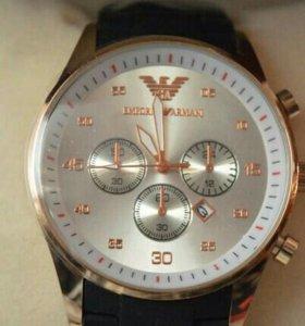 "Часы "" Emperio Armani"""