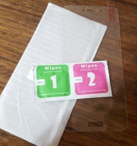 Защитноестекло Xiaomi mi 5