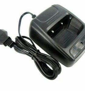 зарядное устройство для Baofeng 666/ 777/ 888