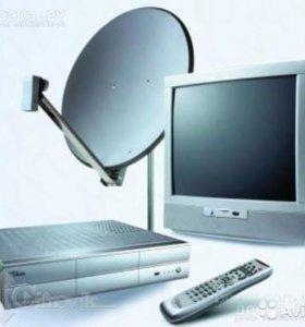 Компьютеры, смартфоны, телевизоры решение проблем