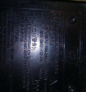 Блок питания HP 32V