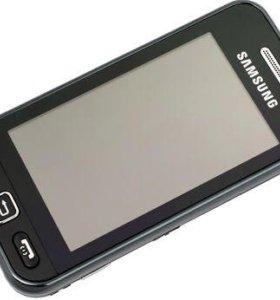 Телефон Samsung 5230
