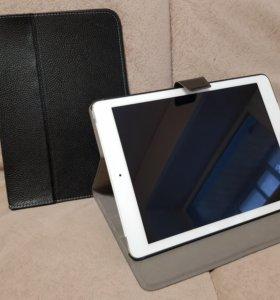iPad Air 64gb