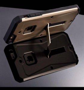 Чехол на iPhone 6 или 6s