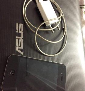 2 Айфона 4 продам