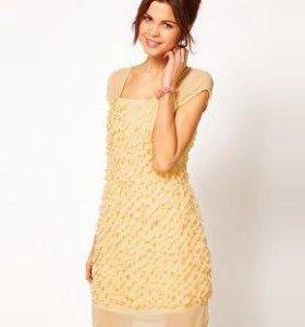 Платье Jovonna London новое