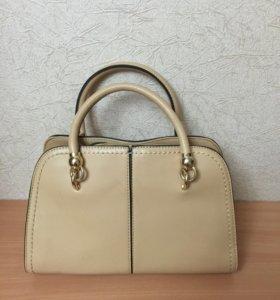 Женская сумка (3 шт )