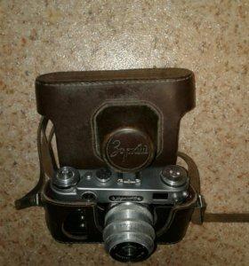 Продам фото аппарат