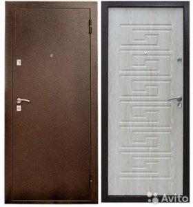 Продается Сейф Дверь