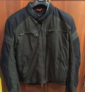 Мото куртка текстиль IXS