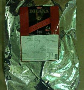Корм для кошек Bilanx sterilized 10 кг, доставка
