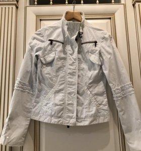 Куртка ветровка оригинал