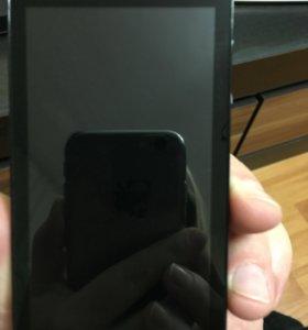 Мобильный телефон Sony Xperia J