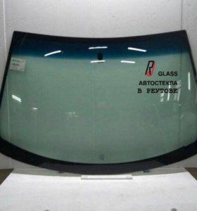 Лобовое стекло для Chrysler Concorde