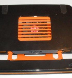 """Подставка для ноутбука Floston """"Airgear-4"""""""