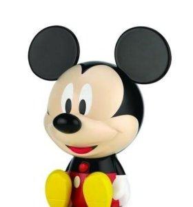 Продаю новый Увлажнитель Ballu UHB-280 Mickey Mous