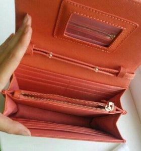 Новая сумка многофункциональная