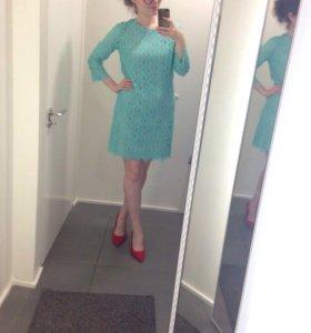Платье DKNY оригинал