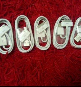 Usb шнур для iphone 4/4s