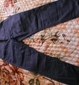 Женские брюки (AVON) 52 размер