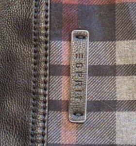сумка женская tote Esprit