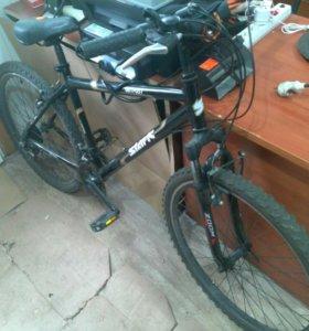Велосипед CTARK